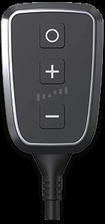 pedal box – פדל בוקס לרכב