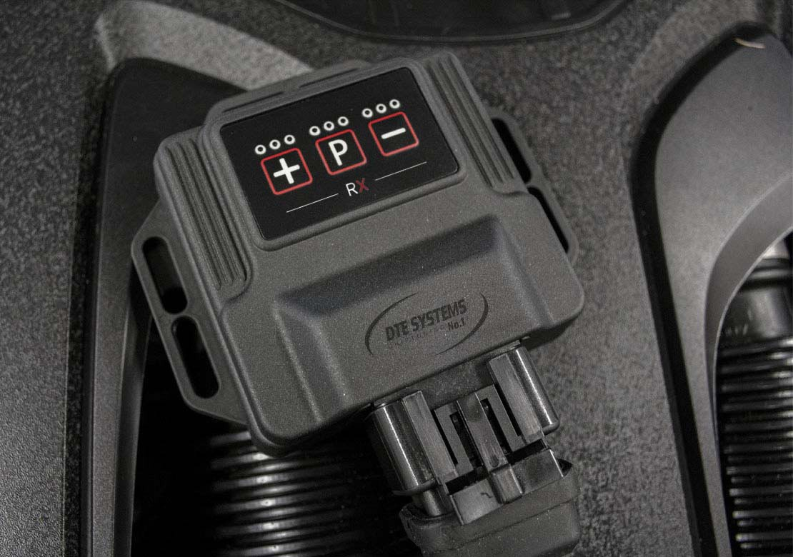 powercontrol-rx-2018-03